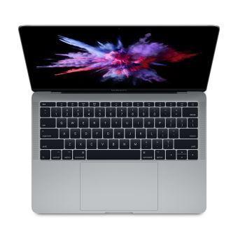 macbook pro 8go