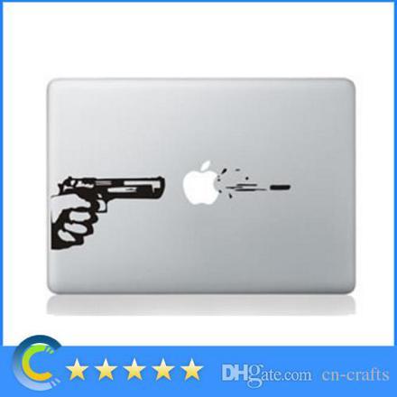 macbook pro sticker