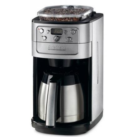 machine a cafe avec broyeur