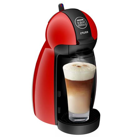 machine a cafe dosette dolce gusto