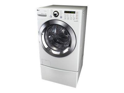 machine à laver 45 cm largeur