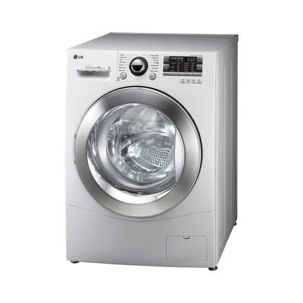 machine a laver 9 kg
