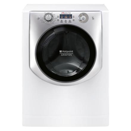 machine à laver ariston hotpoint