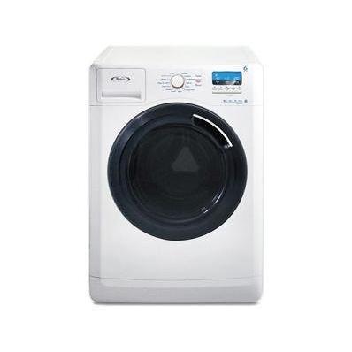 machine a laver largeur 50