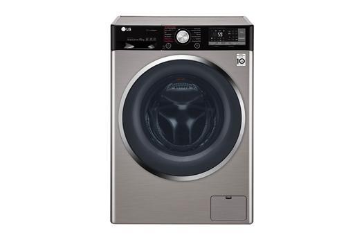 machine a laver lg 10 kg