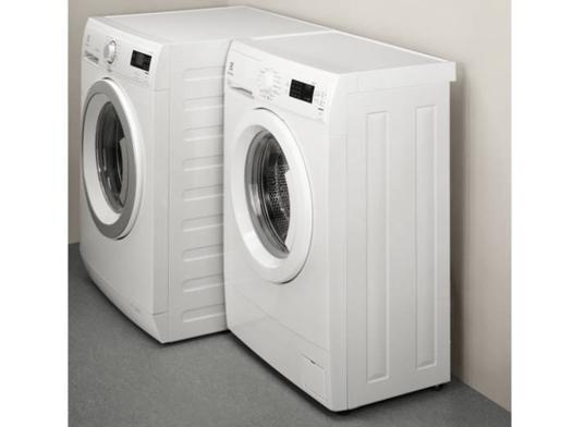 machine a laver petite taille