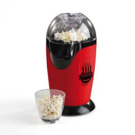 machine a pop corn domoclip