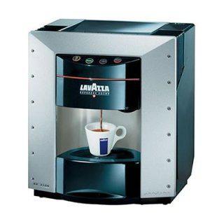 machine café lavazza