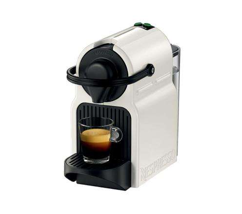 machine nespresso inissia