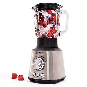 machine pour faire des smoothies