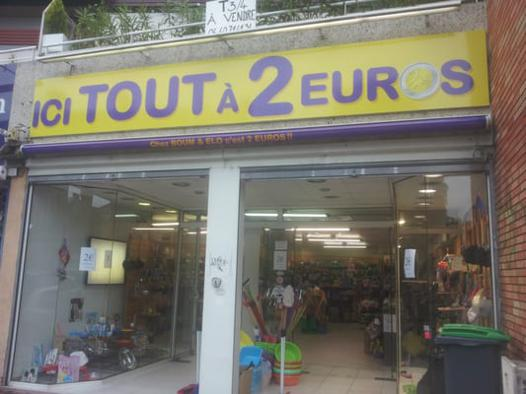 magasin tout a 2