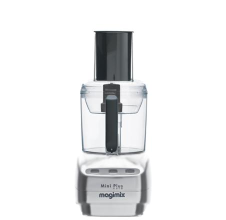 magimix mini plus