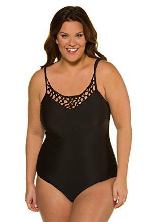 maillot de bain femme taille 58