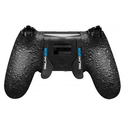 manette playstation 4 pro
