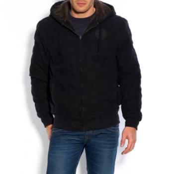 manteau homme oxbow