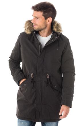 manteau kaporal homme