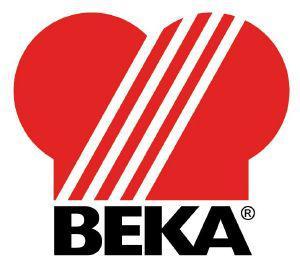 marque beka
