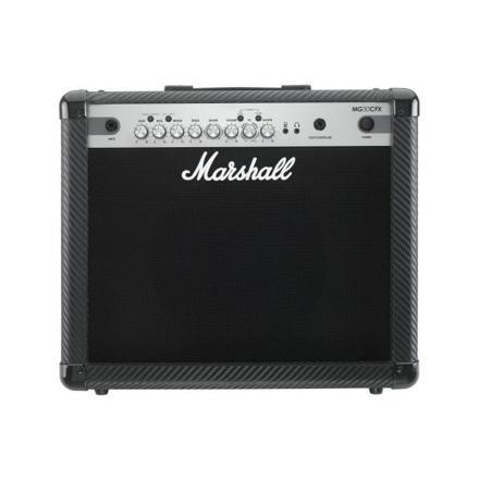 marshall ampli