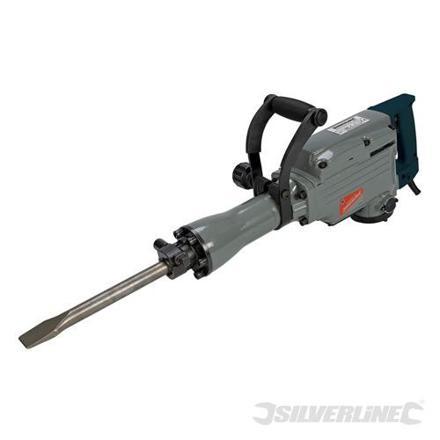 marteau piqueur electrique
