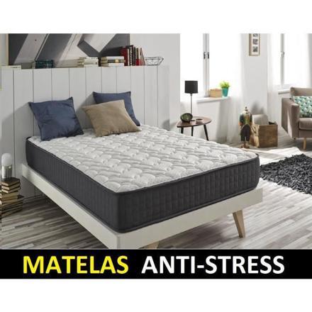 matelas blue latex naturalex