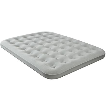 matelas gonflable 140