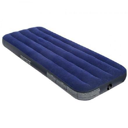 matelas gonflable 90