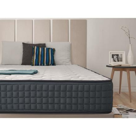 matelas naturalex blue latex