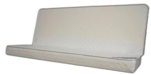 matelas pour lit gigogne