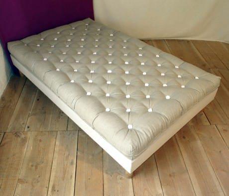 matelat futon