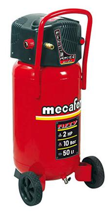 mecafer fifty