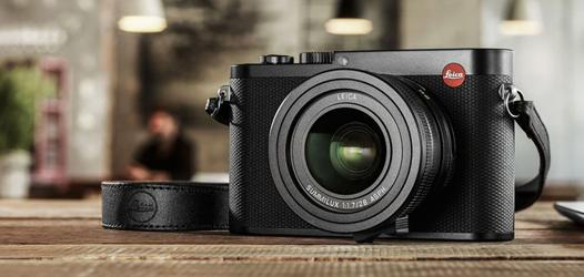 meilleur appareil photo compact 2017