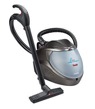 meilleur aspirateur vapeur nettoyeur