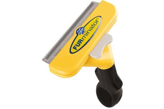 meilleur brosse pour chien