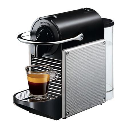 meilleur café nespresso