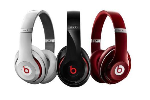 meilleur casque audio sport