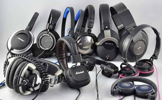 meilleur casque audio