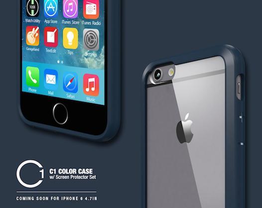 meilleur coque iphone 6s