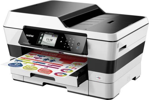 meilleur imprimante