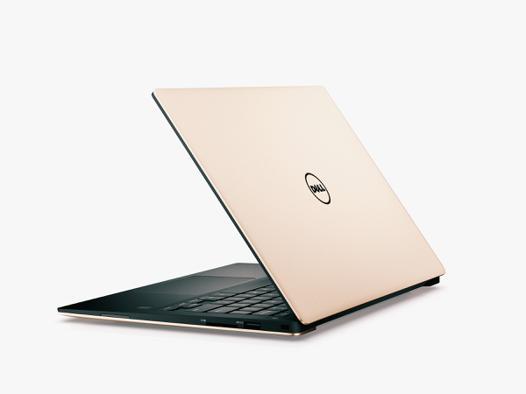 meilleur laptop dell