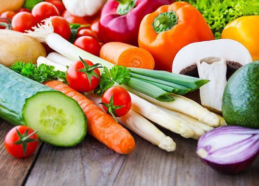 meilleur légume santé