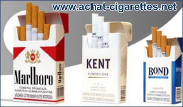 meilleur marque cigarette