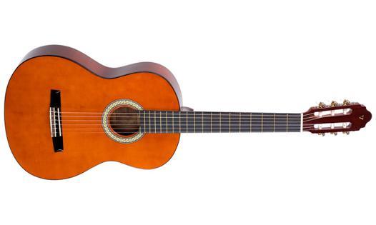 meilleur marque de guitare classique