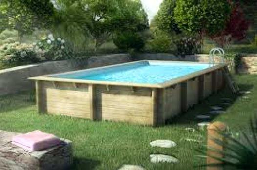 meilleur piscine hors sol
