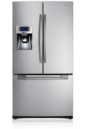 meilleur réfrigérateur 2017
