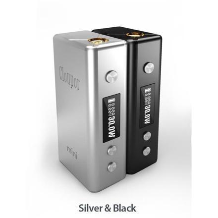 meilleure box cigarette électronique