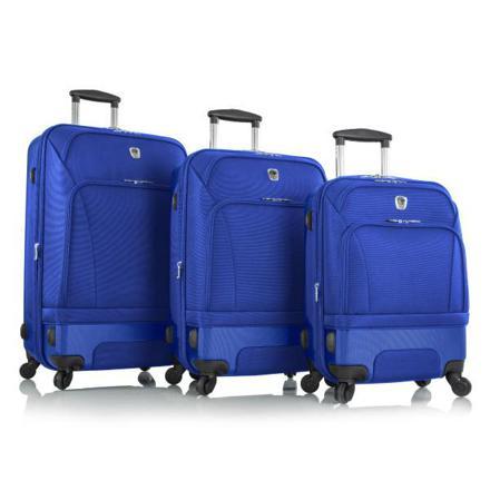 meilleures marques valises