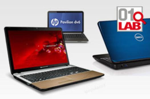 meilleurs ordinateurs portables 15 pouces