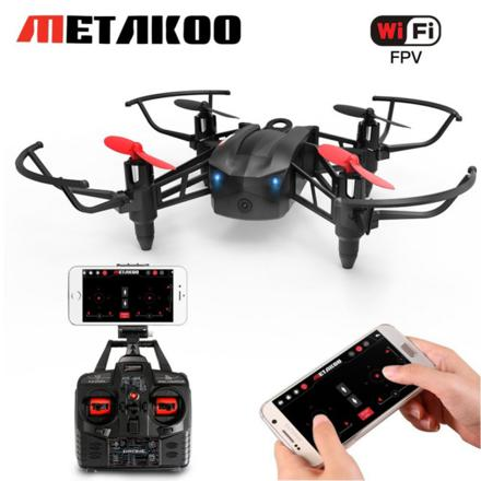metakoo drone
