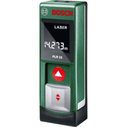 metre laser