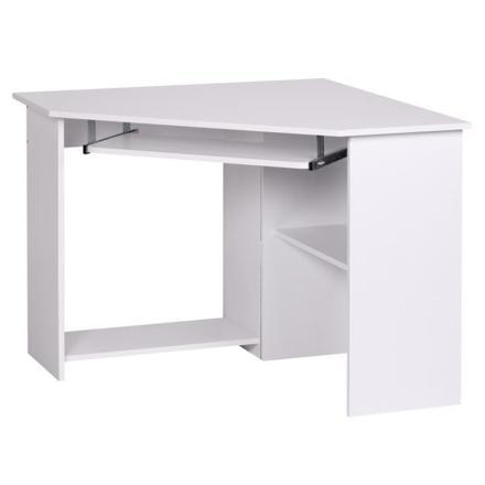 meuble ordinateur d angle